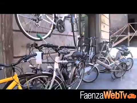 Aldo Ronconi: il ciclista del dopoguerra – sport 08/05/2012