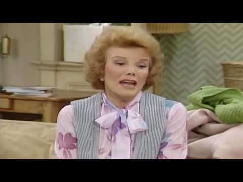 One Day at a Time Season 9 Episode 21 Off We Go Full Epiosde