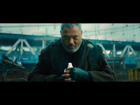 John Wick: Chapter 3 - Parabellum (2019) Trailers 1080p 5 1 Audio