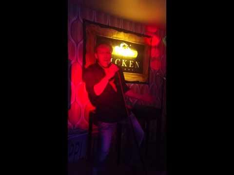 New York New York Karaoke Bar Fulda