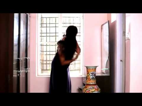 Sexy housewife nude scene romantic scene sexy scene hot scene