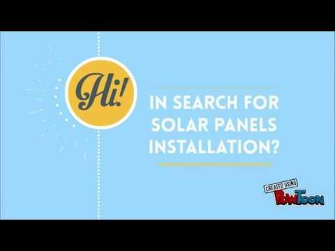 SOLAR PANELS INSTALLATION WEST BRIDGEWATER MASSACHUSETTS MA FREE CONSULTATION
