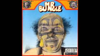 Mr. Bungle - Mr. Bungle (1991) [Full Album]