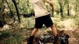 Dead Confederate - The Rat YouTube Videos