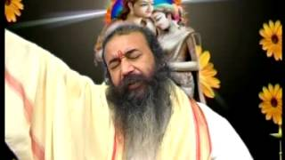 Teri Yaad Main Kanhaiya (Bhajnavali)