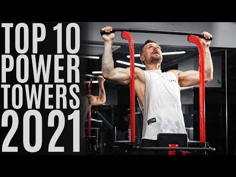 Top 10: Best