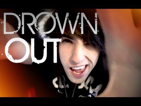 Profeta Naufragio Endurecer  Drown Out - Jordan Sweeto (OFFICIAL LYRIC/MUSIC VIDEO) - YouTube