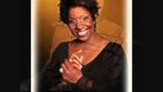 """""""HEAVEN HELP US ALL"""" GLADYS KNIGHT & RAY CHARLES, EMPRESS & HIGH PRIEST OF SOUL"""