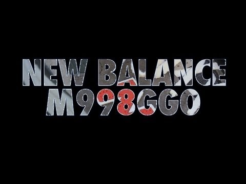 new balance m998ggo