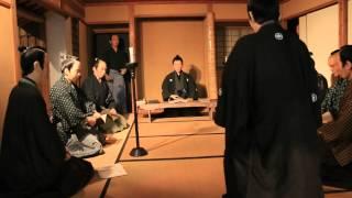 吉田松陰が松下村塾で教えたのは安政3年(1856年)8月から安政5年(18...