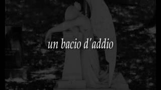 Madonna - Promise To Try (Traduzione in italiano)