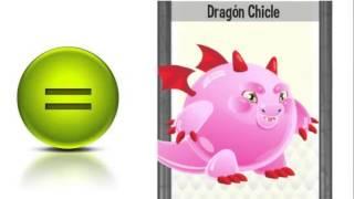 Como conseguir gemas gratis en dragon city actualizado 2015