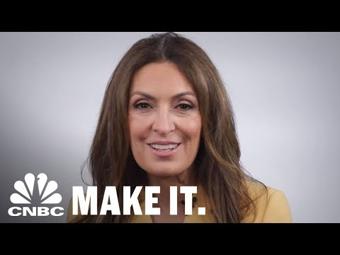 """Suzy Welch: Here's The Secret To Answering """"Do You Have Any Questions?"""" 
