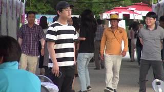 기다림 5/7부 - 고창 복분자 수박 축제 5/13부 …