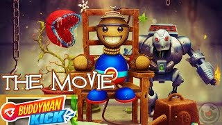 buddyman kick by kick the buddy the movie compatible with iphone ipad