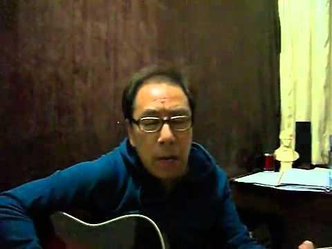 Sam Hui..Ricky Hui 無情夜冷風 (70s song)