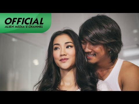 [Official MV 4K] Đừng Buông Tay Em Mà
