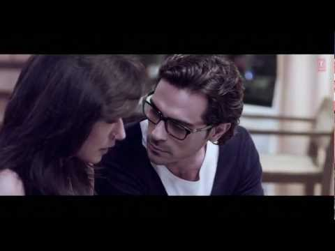 Inkaar Official Theatrical Trailer | Arjun Rampal, Chitrangd