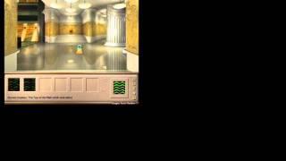 Let's Play: Starship Titanic (Part 1: Intro)