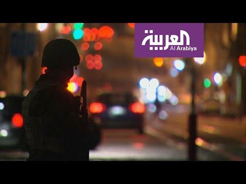 دراسة فرنسية : 90? من ضحايا الإرهاب مسلمون  - نشر قبل 19 ساعة