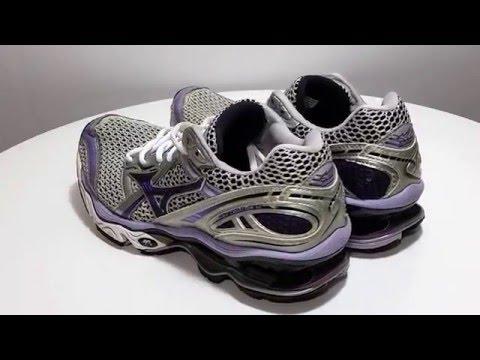 mizuno-wave-creation-12-women's-purple-running-shoes-sneakers-size-w9