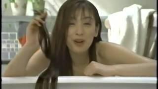 celdie ヘアエステ 雛形あきこ 雛形あきこ 検索動画 27