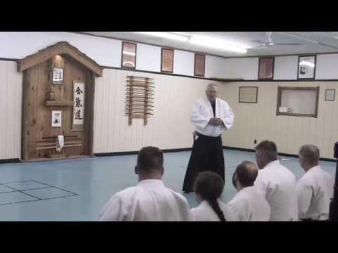 USA Martial Arts of Toledo