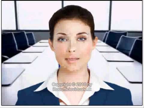 Abbatti i costi segretaria virtuale online il tuo for Ufficio virtuale