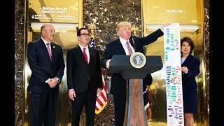 How Trump Will Let Corporations Kill You