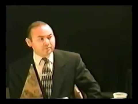 William Lyne 卐 Nazi Occult Elite Bloodline Tesla Free Energy Antigravity