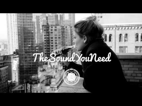 Satellite Stories - Sirens (Slow Magic Remix)
