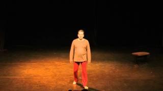 Tanztheater EigenArt