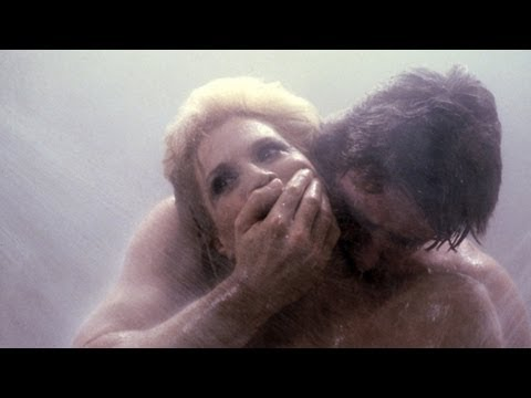 "DRESSED TO KILL (1980) ""NINE INCH NAILS"""