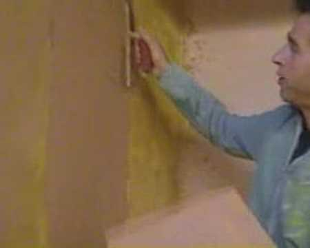 learn to plaster ndash - photo #5