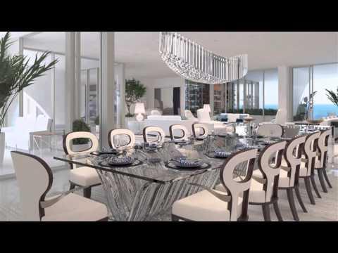 Jade Signature Penthouse