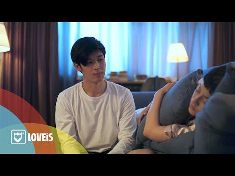 MEAN - พอเถอะ  MOVE ON  MV