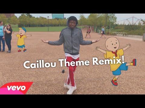 caillou-theme-song!-(remix)-dance-video-@yvnghomie