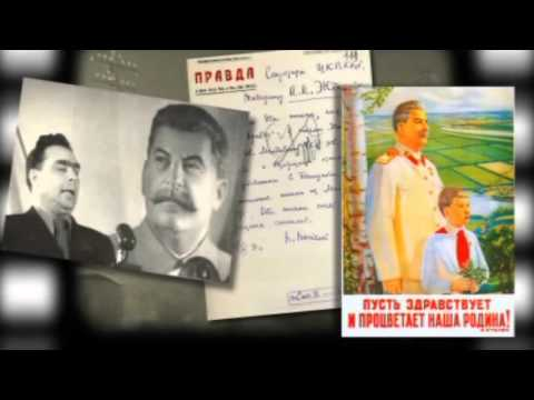 Moldova SSR National Anthem (THE TRUE ORIGINAL STALINIST VERSION)