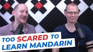 Mandarin Blueprint Took Away My Fear Of Learning Chinese