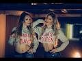 Zumba® fitness - Chantaje (Shakira ft. Maluma) BODYLINE Studio video & mp3