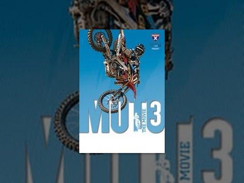 Moto 3: The Movie