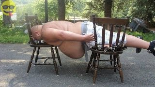100 Best Planking Pictures of All Time