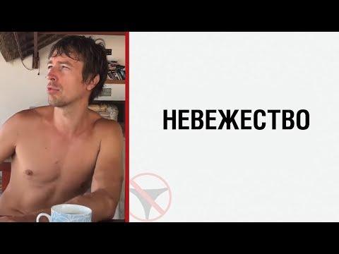 Секс знакомства Чебоксары, интим досуг чат Вконтакте