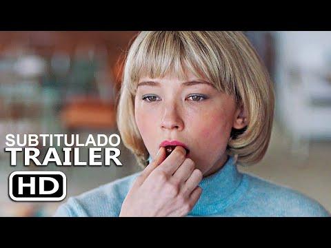 Swallow (2020) | Tráiler Oficial Subtitulado | Haley Bennett