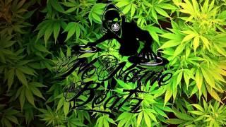 """Epic Reggae Rap Beat """"I close my eyes"""" (Prod.  By. NoName Beat…"""
