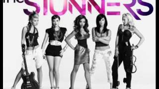 Download The Stunners- Dancin' Around The Truth( New Official Song HQ 2009) MP3 song and Music Video
