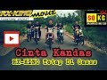FILM pendek RX KING - SOKC TV