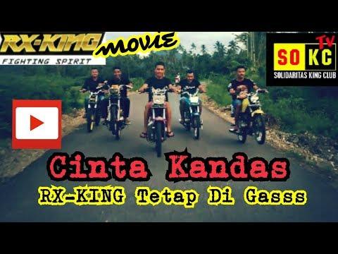 FILM pendek RX KING - SOKC TV
