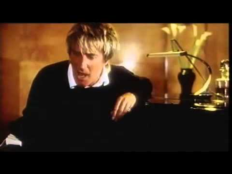 Rod Stewart Don't Come Around Here Video WITH HELICOPTER GIRL mp4   YouTube