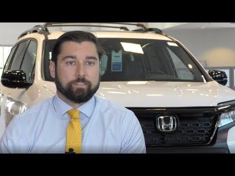 AutomotiveMastermind Market EyeQ Testimonial | Germain Honda